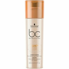 BC Q10 Time Restore Taming Conditioner