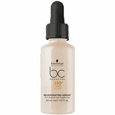 BC Q10 Time Restore Rejuvenating-Serum
