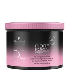 BC Fibre Force Bonding Cream