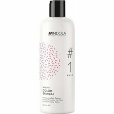 INNOVA Care Color Shampoo