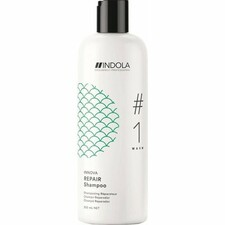 INNOVA Care Repair Shampoo