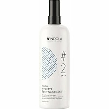 INNOVA Care Hydrate Spray Conditioner